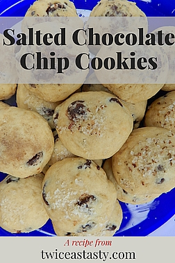 You easily get the best flavor from the fewest ingredients by making sour cream at home. Get homemade sour cream and cookie recipes at TwiceasTasty.com.