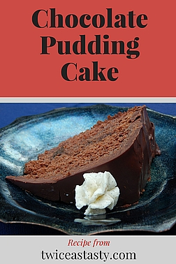 It's Twice as Tasty's birthday month, and that means cake. Get birthday cake and frosting recipes at TwiceasTasty.com.