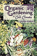 Tasty food starts in the garden. Read more about my favorite gardening resources.