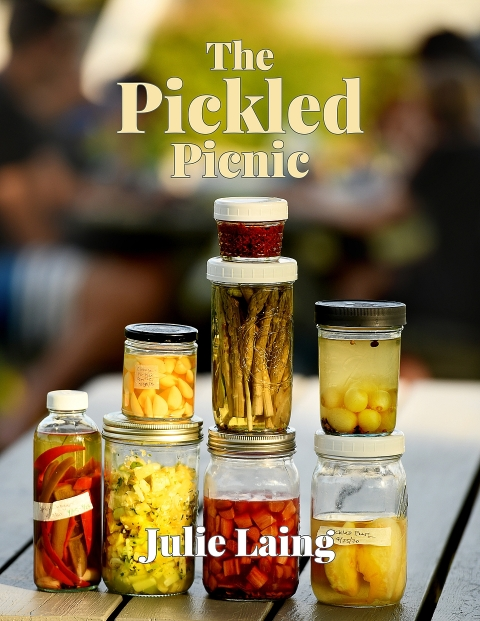 Order The Pickled Picnic at TwiceasTasty.com.