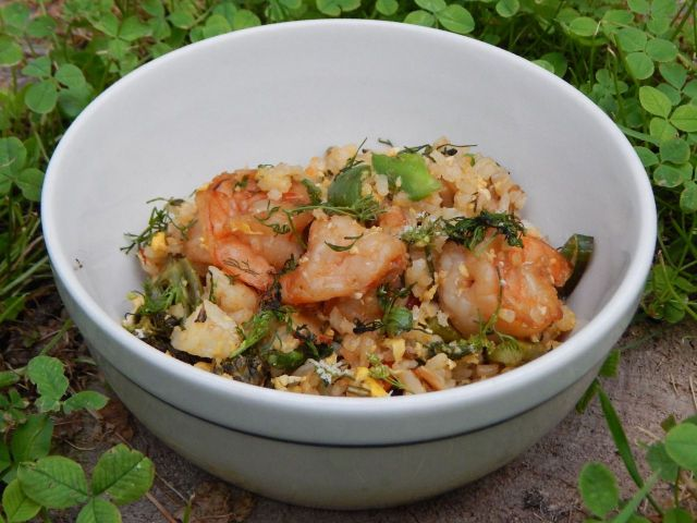 Chipotles in adobo boost the smoky heat of a marinade or sauce. Get grilling recipes at TwiceasTasty.com.